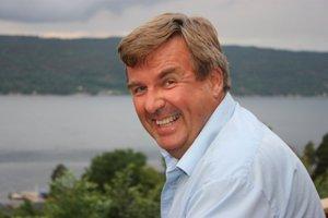 Morten Klemp